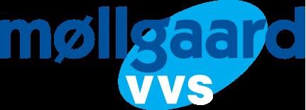 Møllgaard VVS